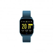Smartwatch iHunt Watch ME 2020, blue