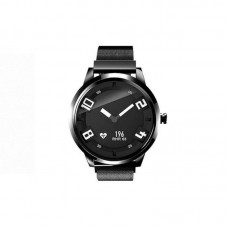 Smartwatch Lenovo X, black