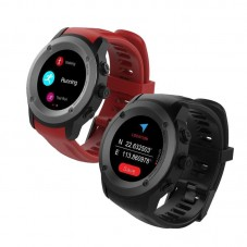 Smartwatch MaxCom FitGo FW17 Power, GPS