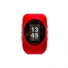 Smartwatch MyKi Watch de urmarire si localizare GPSGSM pt copii, redsky blue