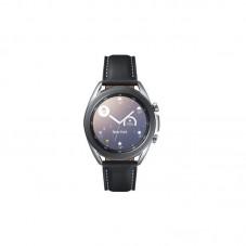 Smartwatch Samsung Galaxy Watch3 41mm, Wi-Fi, Otel Inoxidabil, silver, RESIGILAT