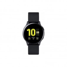 Smartwatch Samsung Galaxy Watch Active 2, 40 mm, Wi-Fi, Aluminu, aqua black