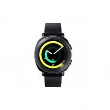 Smartwatch Samsung Gear Sport R600, black