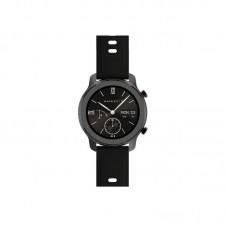 Smartwatch Xiaomi Huami Amazfit GTR 42mm, black