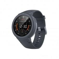 Smartwatch Xiaomi Amazfit Verge Lite, grey