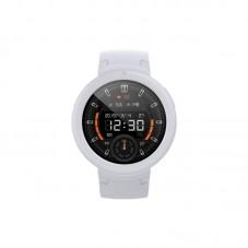 Smartwatch Xiaomi Amazfit Verge Lite, white