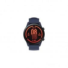 Smartwatch Xiaomi Mi Watch, navy