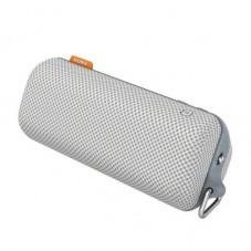 Boxa portabila Sony SRS-BTS50 Bluetooth aptX white