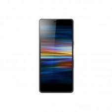 "Sony Xperia L3 5.7"" 4G 3GB RAM Octa-Core"