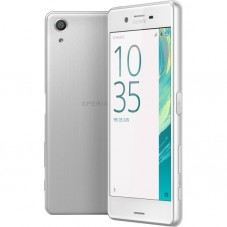 Smartphone Sony Xperia X Performance F1832 LTE