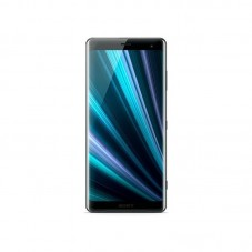 Sony Xperia XZ3 4G Dual SIM 6inch 4 GB RAM Octa-Core 64GB black