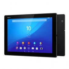 Tableta Sony Xperia Z4 Tablet LTE