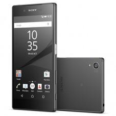 """Sony Xperia Z5 5.2"""" Dual SIM E6633 LTE Octa-Core"""