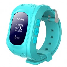 Ceas Star City Smartwatch Waterproof pt copii