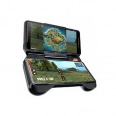Statie modulara Asus TwinView Dock pt Asus ROG Phone (ZS600KL), black