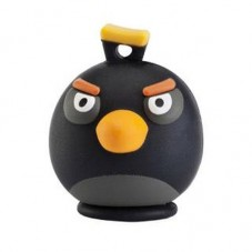 Stick USB Emtec Angry Birds Bomb 8GB