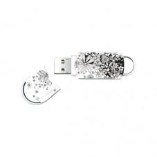 Stick USB Integral Xpression Flowers 16GB