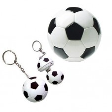 Stick USB 16GB Football