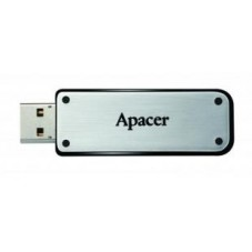 Stick USB 2.0 Apacer 16GB