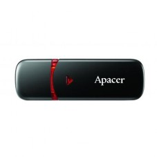 Stick USB 2.0 Apacer 8GB