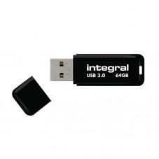 Stick USB 64GB Drive USB 3.0 Neon 100/20MBS