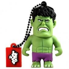 Stick USB Tribe Hulk 8GB