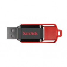 Stick USB Sandisk Cruzer Edge 32gb