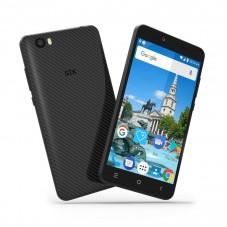 """Smartphone STK Ace Plus Dual SIM 4G 5.5"""" + incarcator auto cadou"""