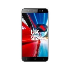 "Smartphone STK Transporter 1 5.5"" Dual SIM"