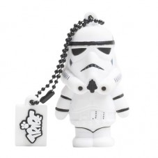 Stick USB Star Wars Stormtrooper 8GB