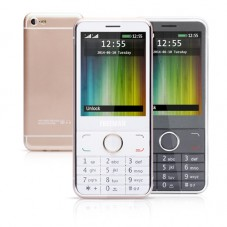 Telefon Dual SIM E-Boda Freeman Speak T300