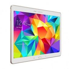 Tableta Samsung Galaxy Tab S 10.5 T805 LTE