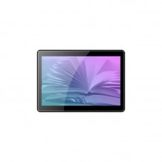 "Tableta Allview Viva H1003 Pro 10.1"" 4G Wi-Fi 3GB RAM, 32GB, Octa-Core, 6000 mAh, black"
