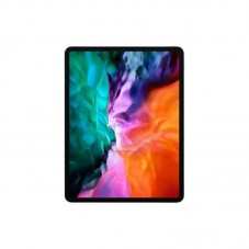 "Tableta Apple iPad Pro 12.9"" (2020), Wi-Fi + Cellular, 6GB RAM, Octa-Core"
