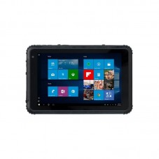 "Tableta CAT T20 8"" 4G IP 67 64GB 2GB RAM Quad-Core"