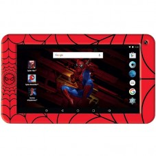 Tableta eSTAR Themed Spiderman 7inch WiFi 8GB