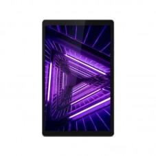 Tableta Lenovo Tab M10 HD (2nd Gen) TB-X306X, 4G, Octa-Core, 10.1, 4GB RAM, 64GB, iron grey