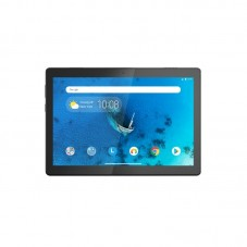 Tableta Lenovo TAB M10 TB-X505L 10.1' 4G 32GB, black