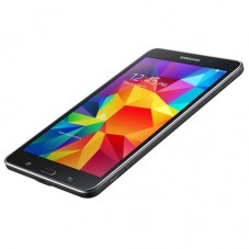 Tableta Samsung Galaxy Tab 4 T235 7.0 LTE