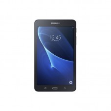 Tableta Samsung Galaxy Tab A 7.0 (2016) T285 LTE