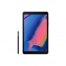 "Tableta Samsung Galaxy Tab A 8.0"" & S Pen (2019) 4G, P205, 32GB, 3GB RAM, Octa-Core, black"