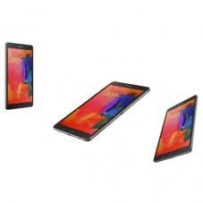 Tableta Samsung Galaxy Tab Pro 8.4 T325 LTE