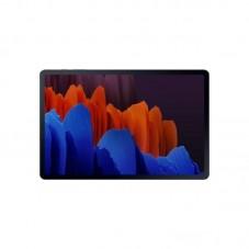 Tableta Samsung Galaxy Tab S7+ 5G 12.4 6GB RAM 128GB Octa-Core