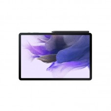 "Tableta Samsung Galaxy Tab S7 FE 5G 2021 12.4"", 4GB RAM, 64GB, mystic black"