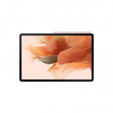 "Tableta Samsung Galaxy Tab S7 FE 5G 2021 12.4"", 4GB RAM, 64GB, mystic pink"