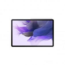 Tableta Samsung Galaxy Tab S7 FE 5G 2021 12.4, 4GB RAM, 64GB, mystic silver