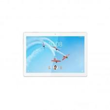 """Tableta Star Tab 10.1"""" Dual SIM 3G/4G Wi-Fi Quad-Core, 3GB RAM, 32GB, white/silver"""
