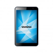 "Tableta Vonino Pluri M8 (2020) 8"", 3G, 2GB RAM, 16GB, Quad-Core"