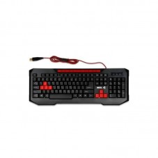 Tastatura IBOX Aurora