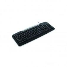 Tastatura iBox Mars IKC2007BU, black